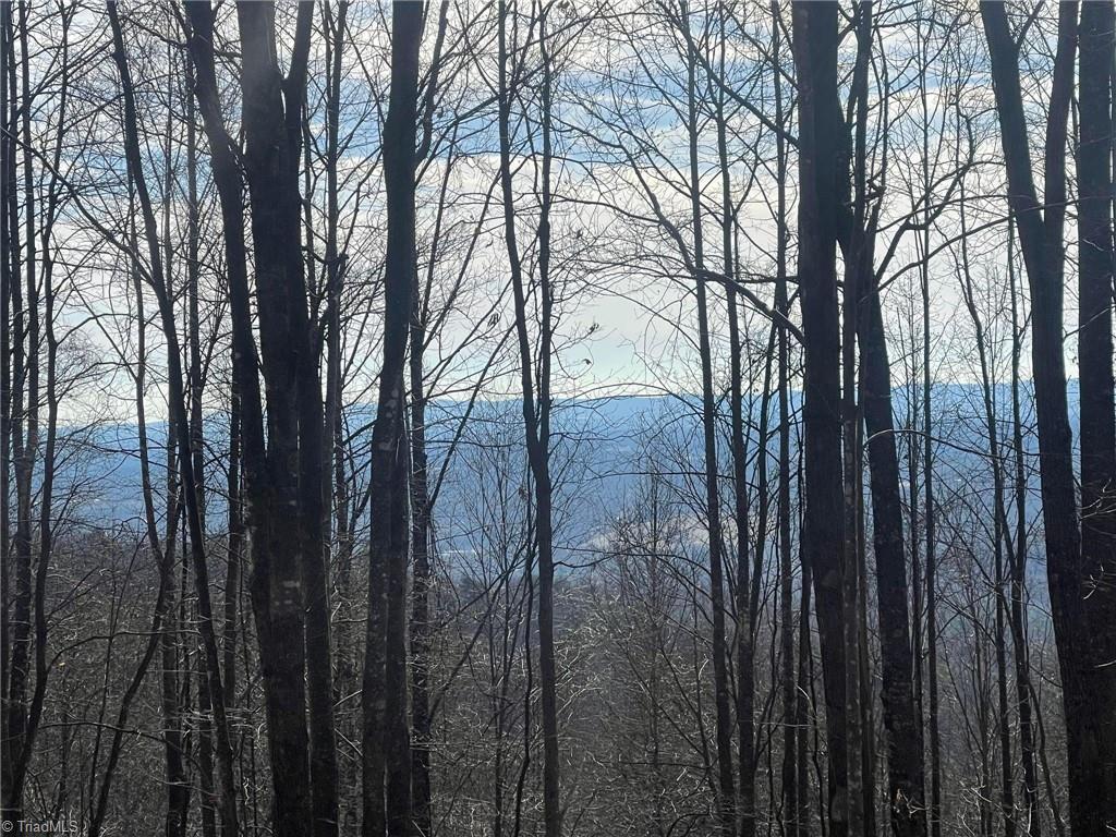 Lot 19 Overland Trail Property Photo