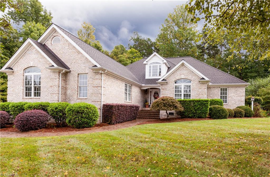 2934 Kamerin Street Property Photo
