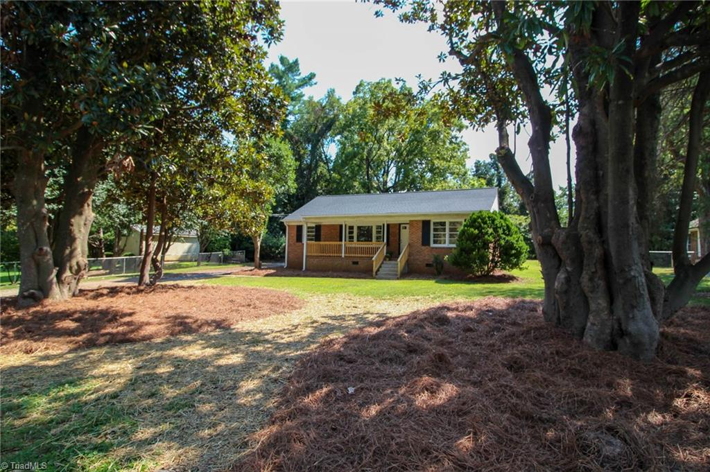 Archdale Acres Real Estate Listings Main Image