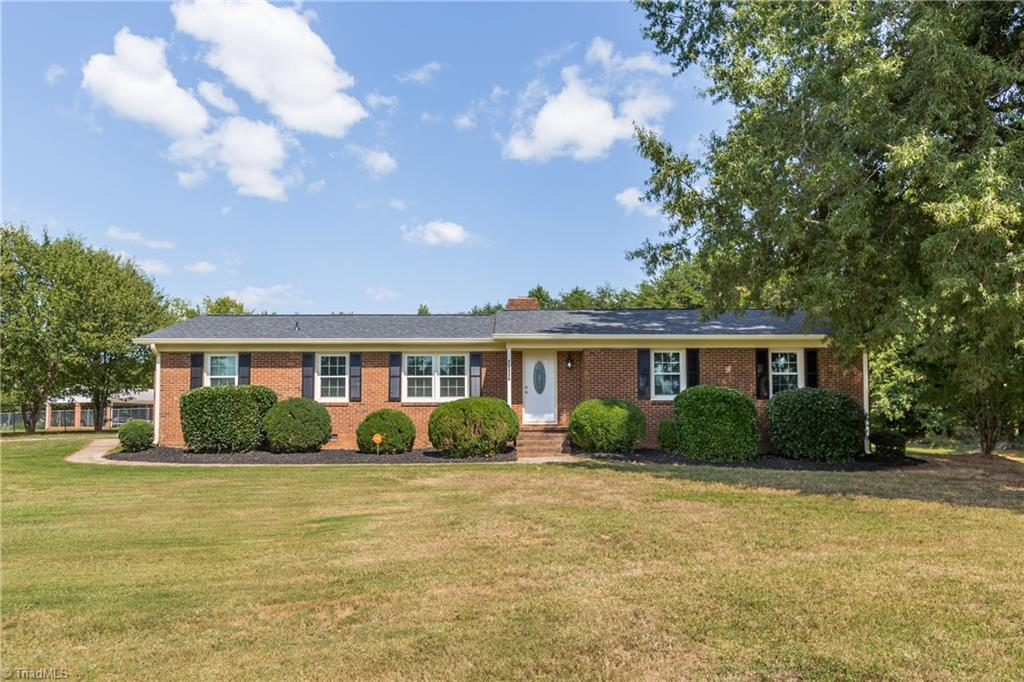 8576 Linville Road Property Image