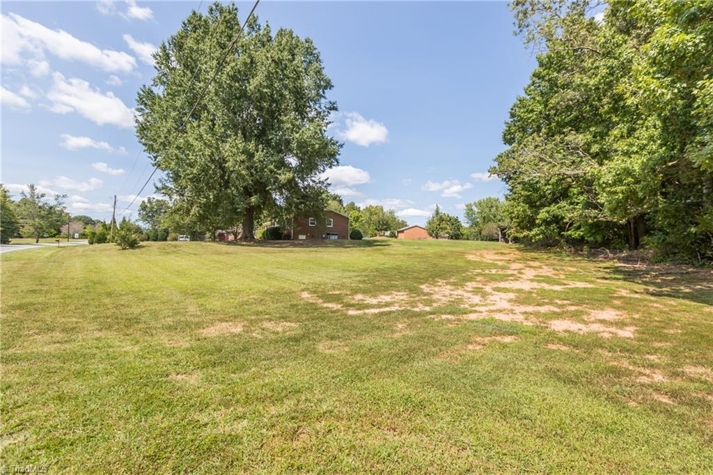 8576 Linville Road Property Photo 40