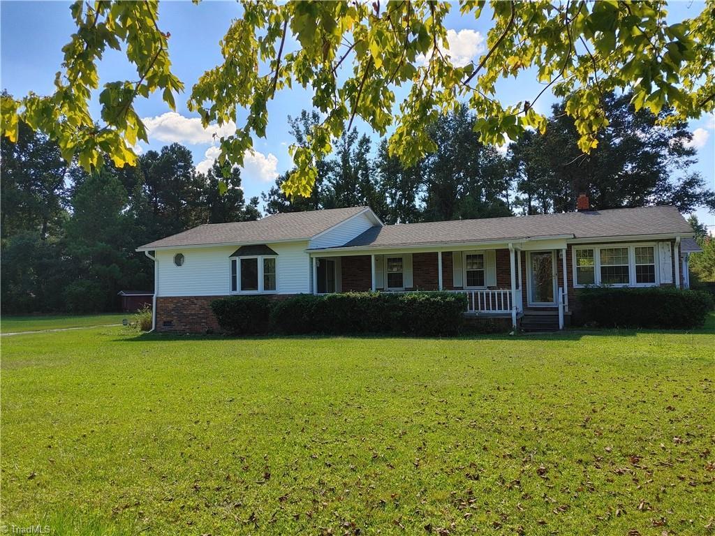 635 Little Macedonia Road Nw Property Photo