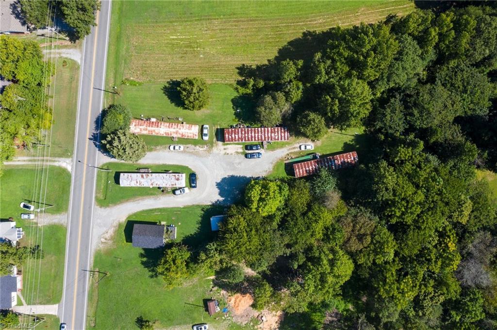 1219 Nc Highway 49 Property Photo