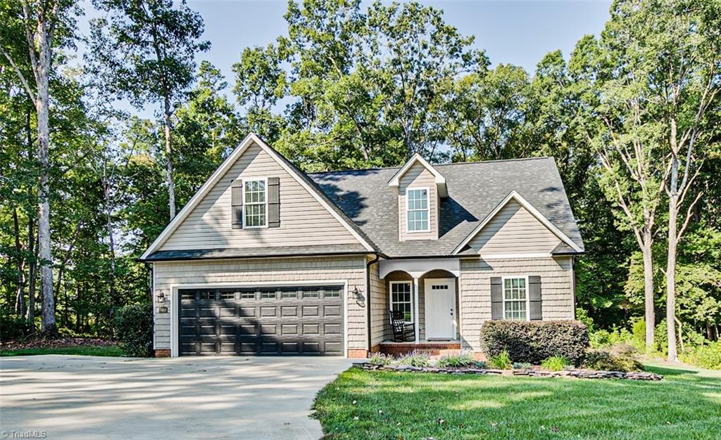 3406 Grange Hall Road Property Photo 1