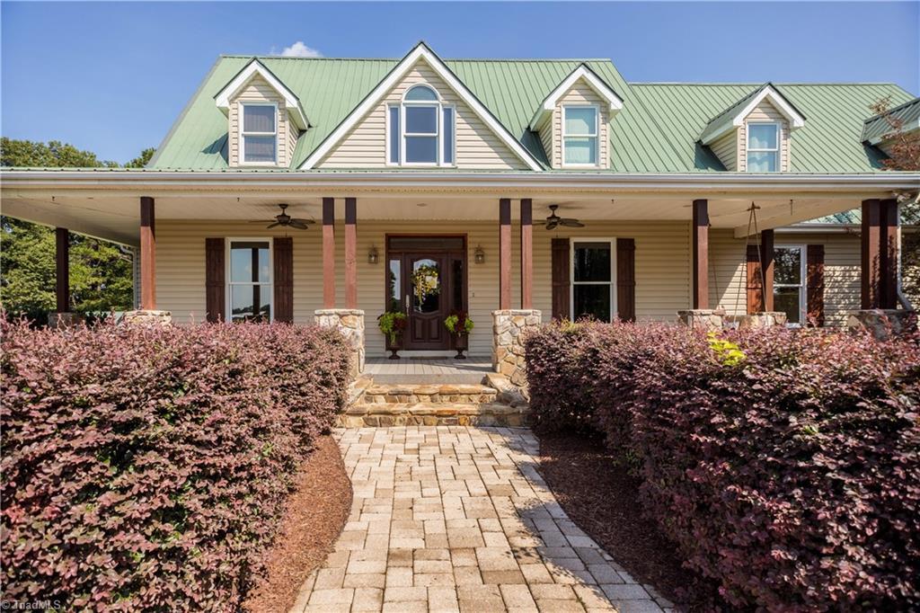 Olin Real Estate Listings Main Image