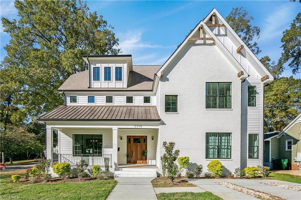 28203 Real Estate Listings Main Image