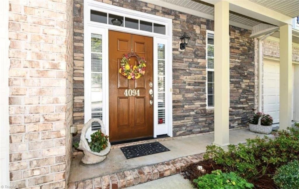 Amherst Village Real Estate Listings Main Image