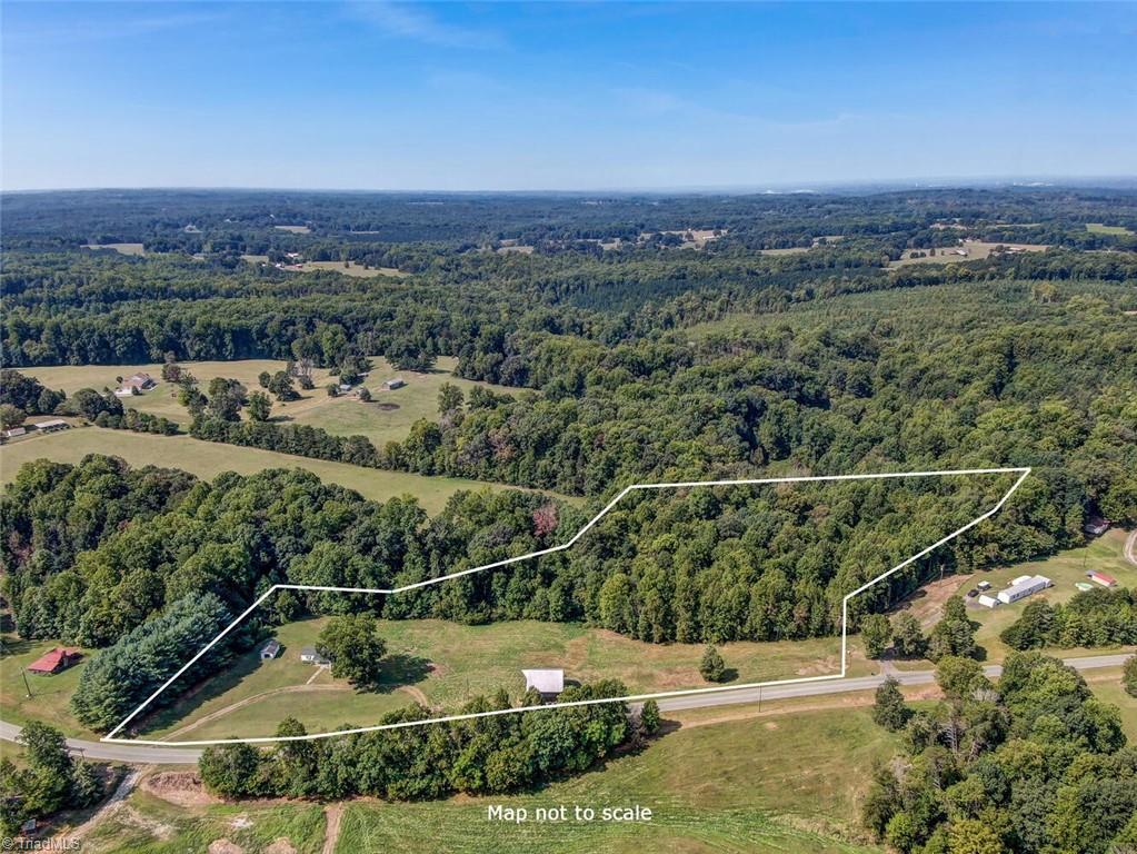 680 Lillard Road Property Photo