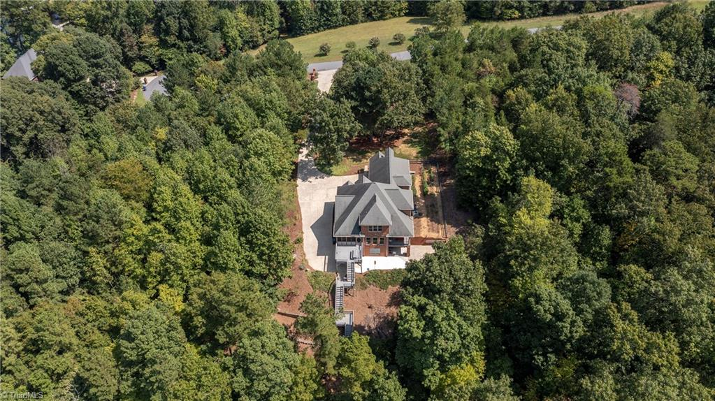 Stony Point Real Estate Listings Main Image