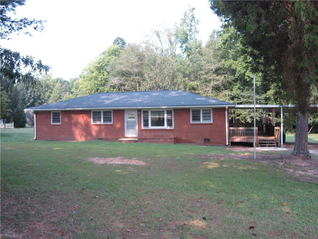 1548 Simerson Road Property Photo