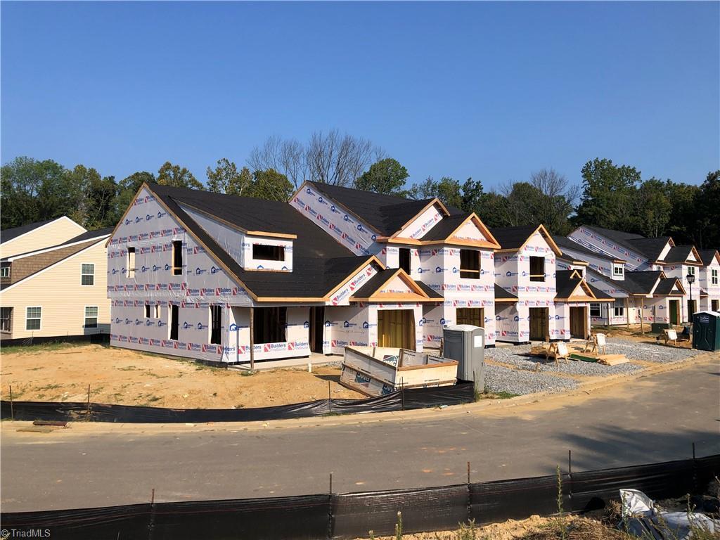 110 Red Plum Lane Property Photo 1