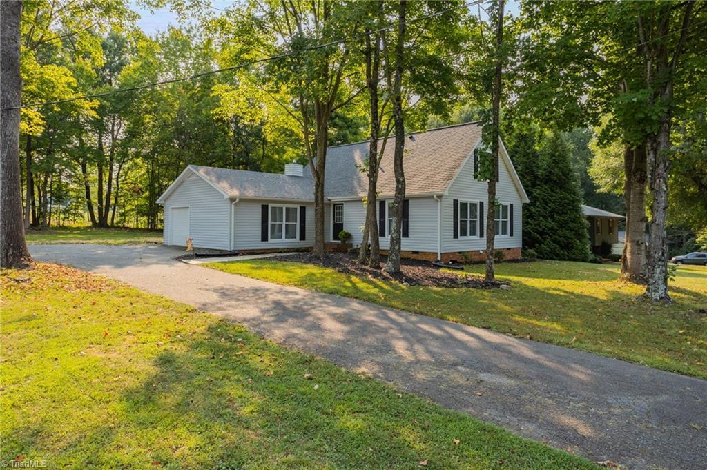 Bethel Forest Real Estate Listings Main Image