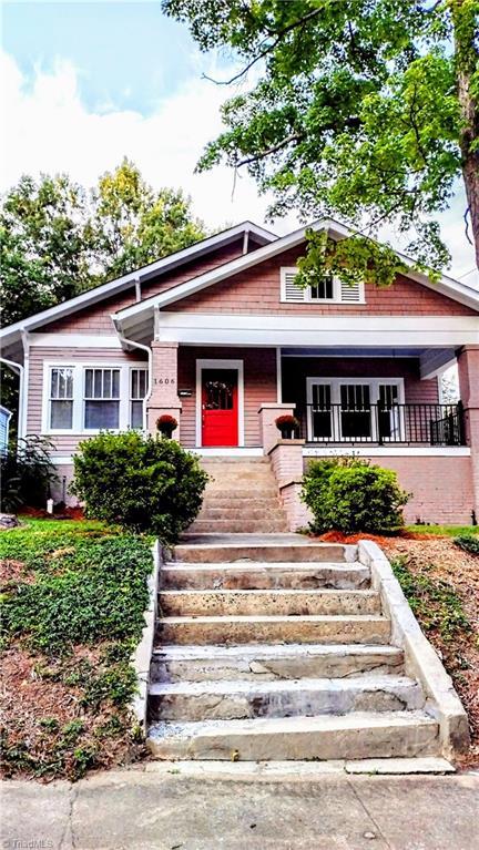 1606 Wright Avenue Property Photo