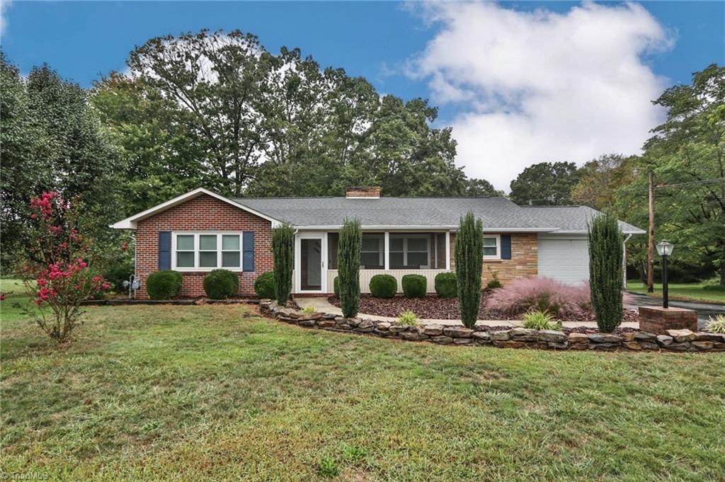 3109 Swan Creek Road Property Photo