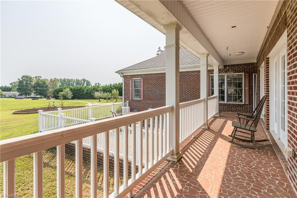 8736 Bame Road Property Picture 12