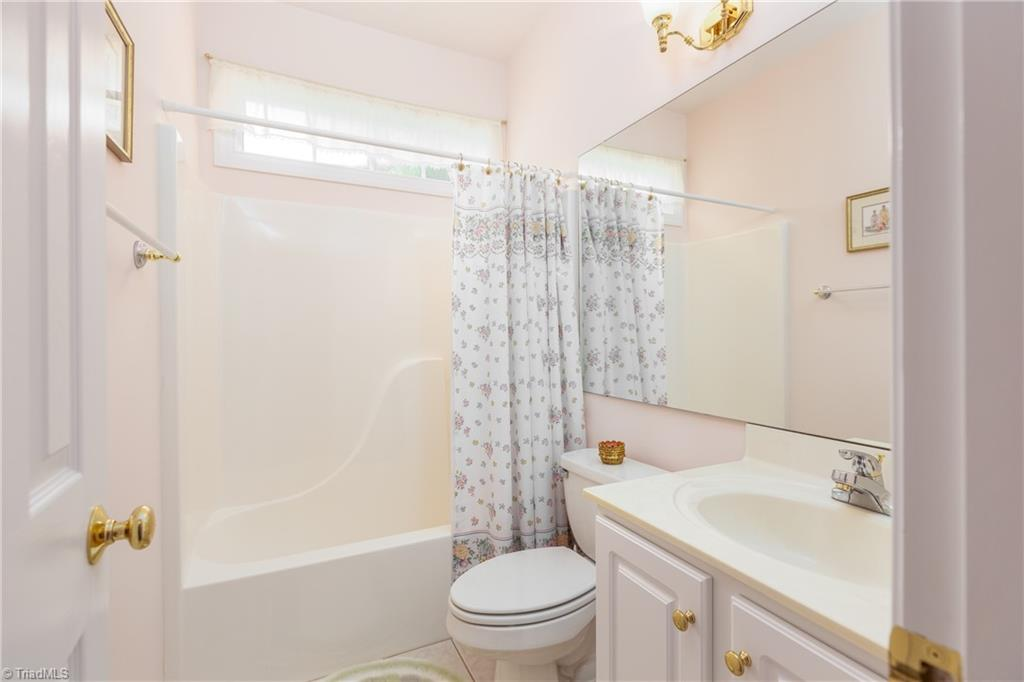 8736 Bame Road Property Picture 22