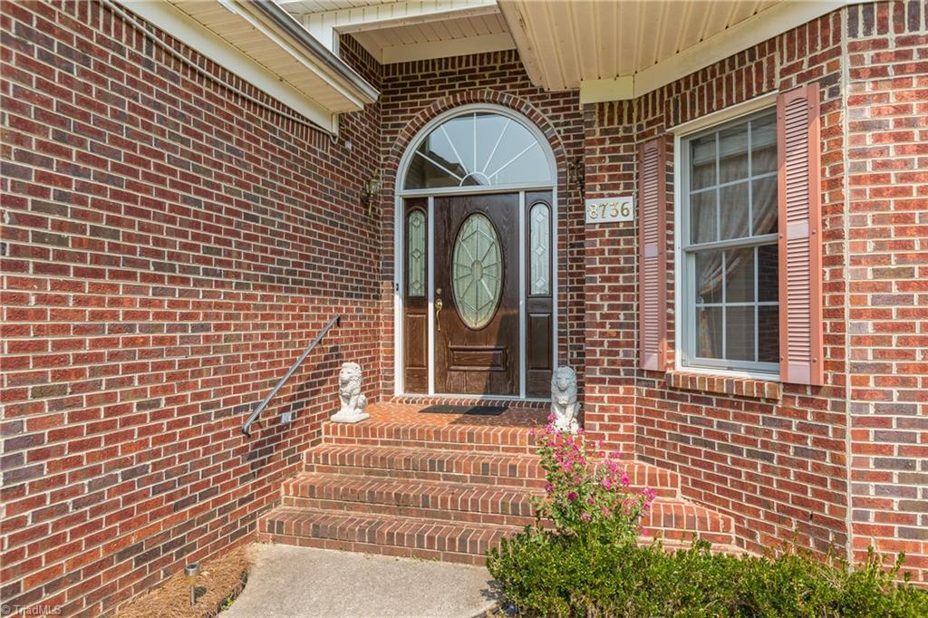 8736 Bame Road Property Picture 28