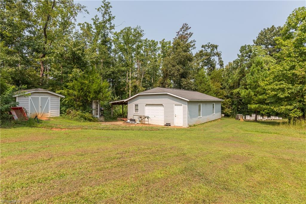 8736 Bame Road Property Picture 30