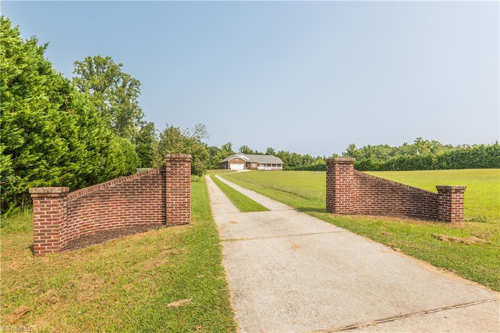 8736 Bame Road Property Picture 35