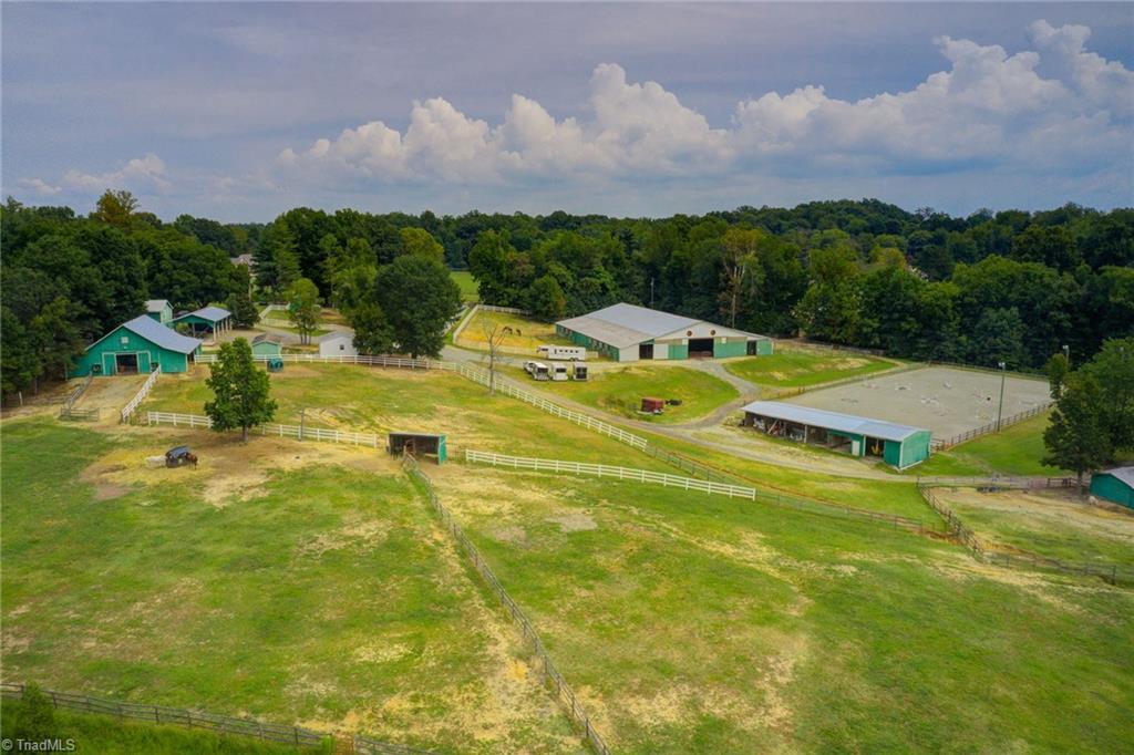 680 Nc Highway 150 Property Photo