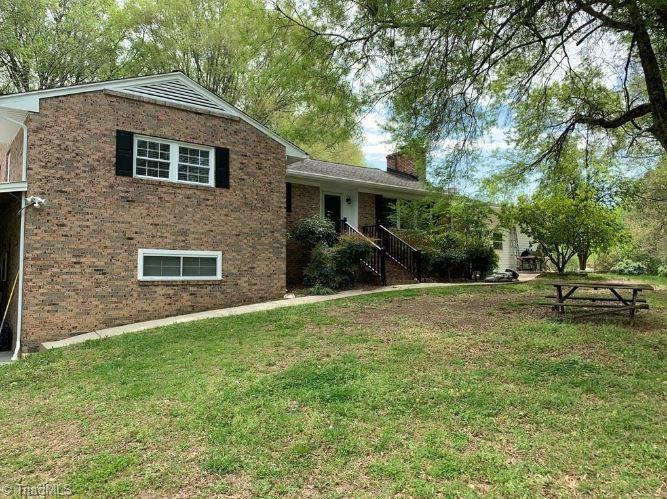 105 Falcon Lane Property Photo 1