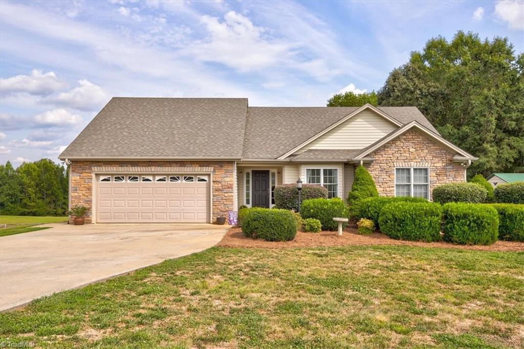 332 Cedar Creek Road Property Photo