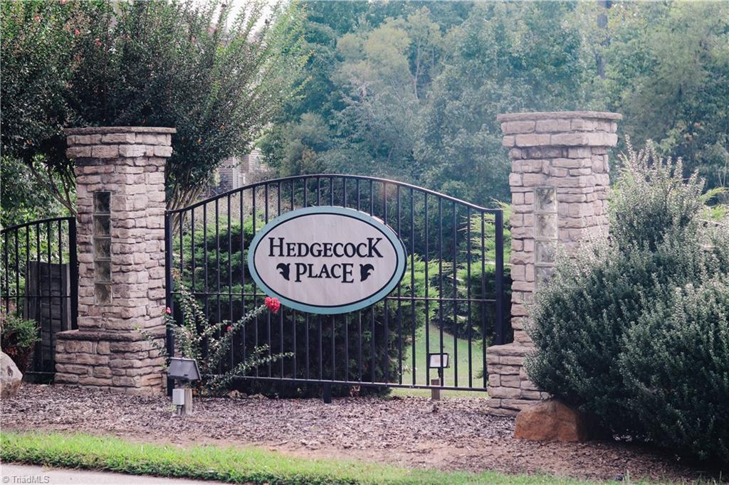 6105 Hedgecock Circle # 3d Property Photo