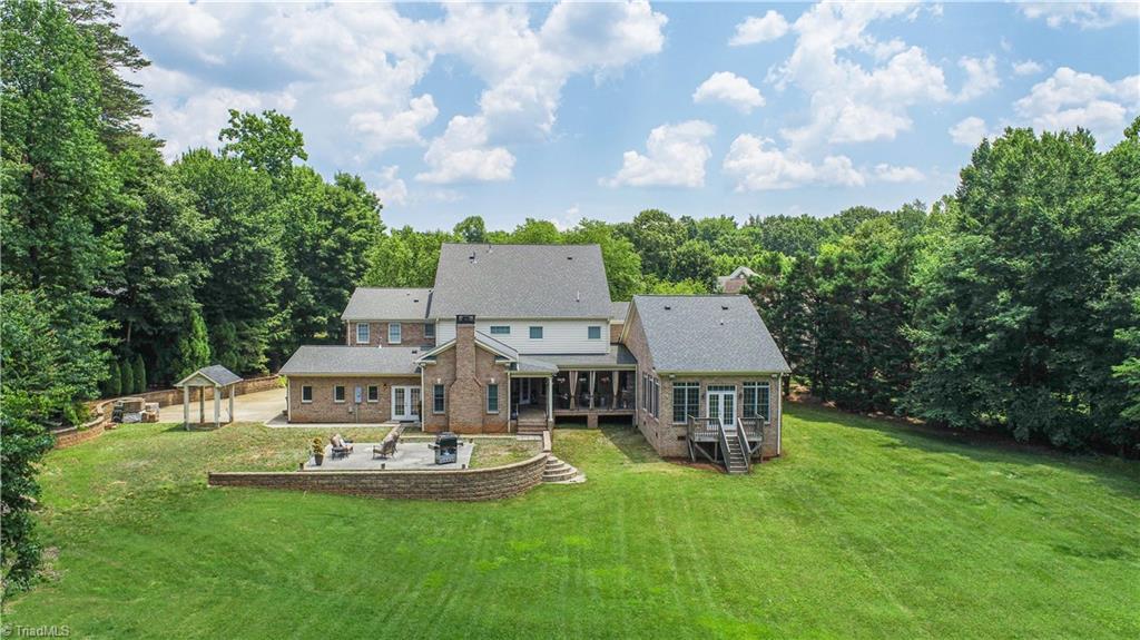 5 Friendly Acres Court Property Photo 1