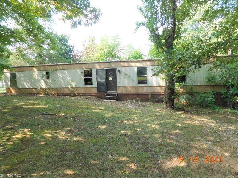 214 Skyview Lake Road Property Photo