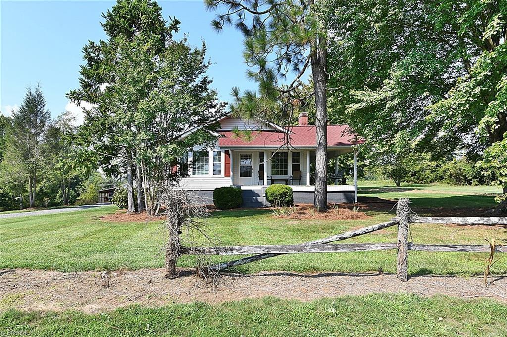 2145 Wesley Road Property Photo