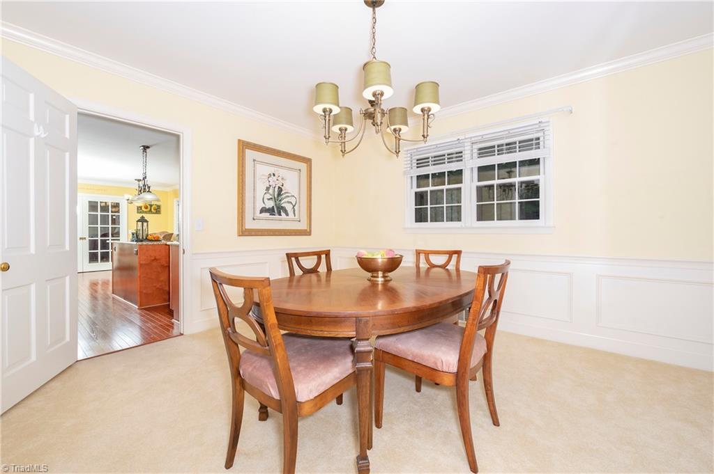 1210 Partridge Lane Property Picture 14