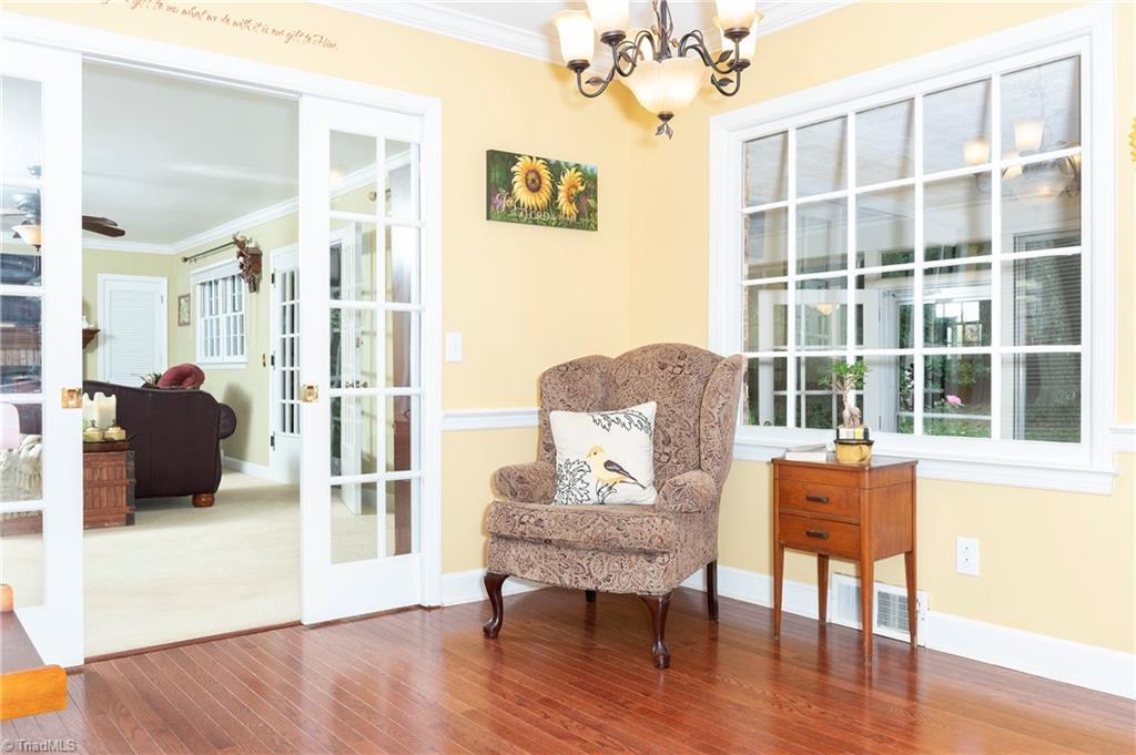 1210 Partridge Lane Property Picture 16