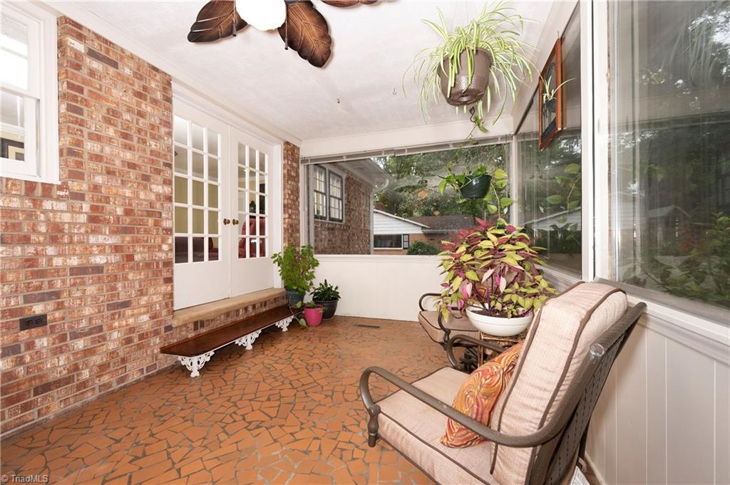 1210 Partridge Lane Property Picture 17