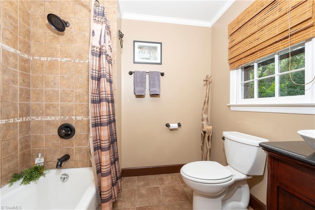 1210 Partridge Lane Property Picture 20