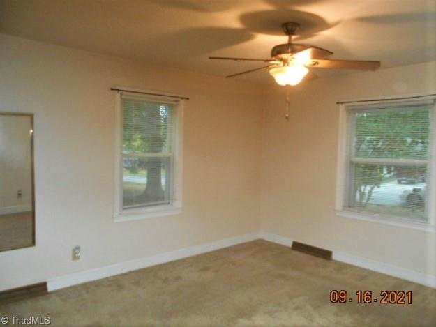 258 Mebane Street Property Picture 12