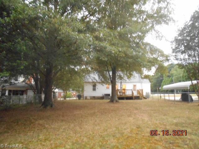258 Mebane Street Property Picture 26