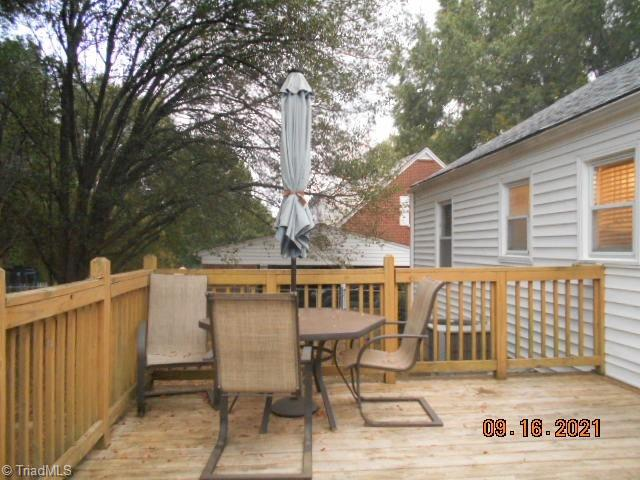 258 Mebane Street Property Picture 28