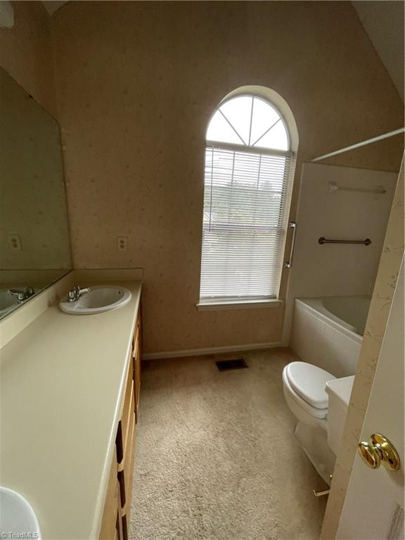 4243 Old Battleground Road Property Picture 10
