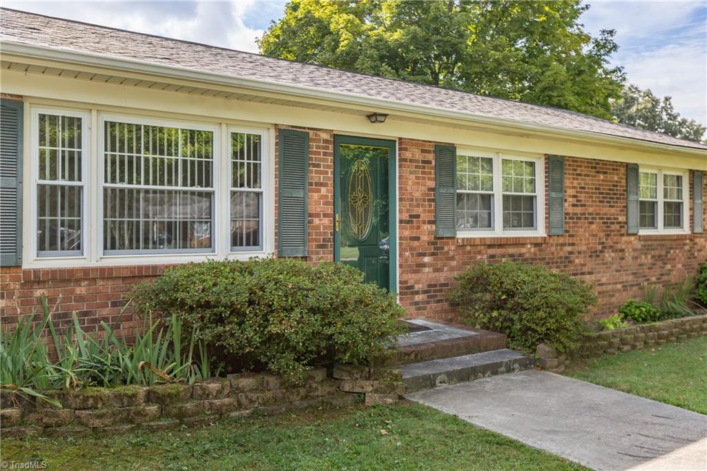 157 Dalsher Avenue Property Photo