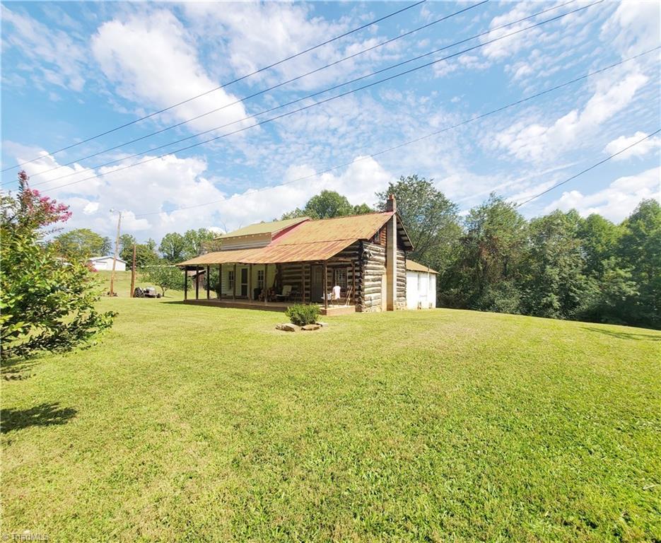 Lawsonville Real Estate Listings Main Image