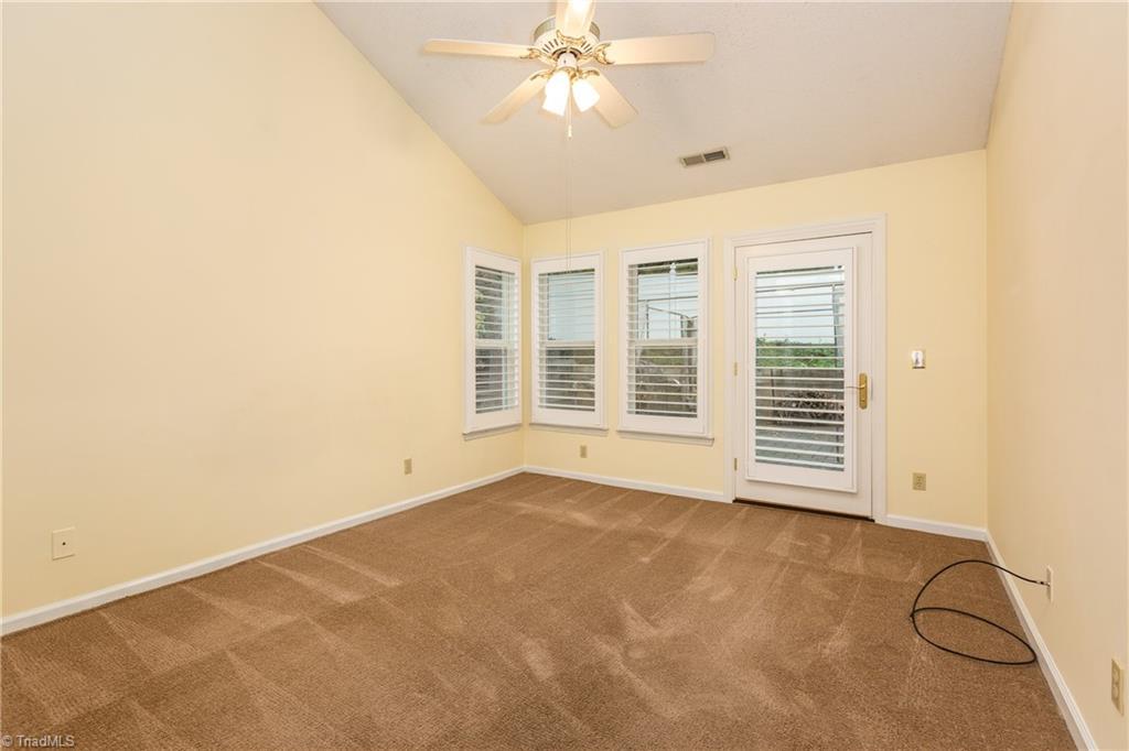 7140 Avenbury Circle Property Picture 14