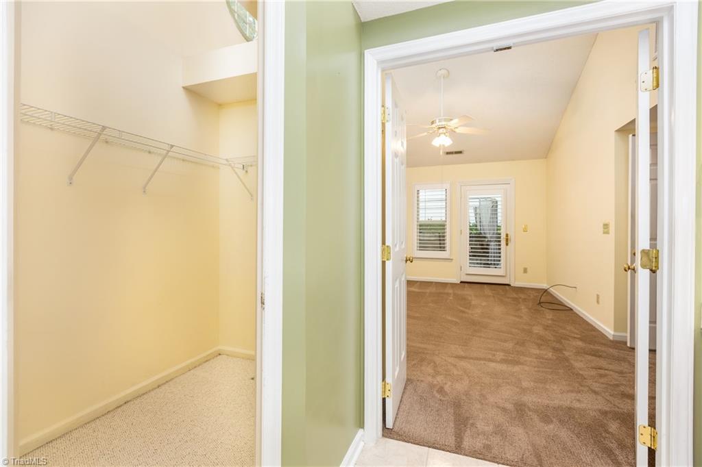 7140 Avenbury Circle Property Picture 19