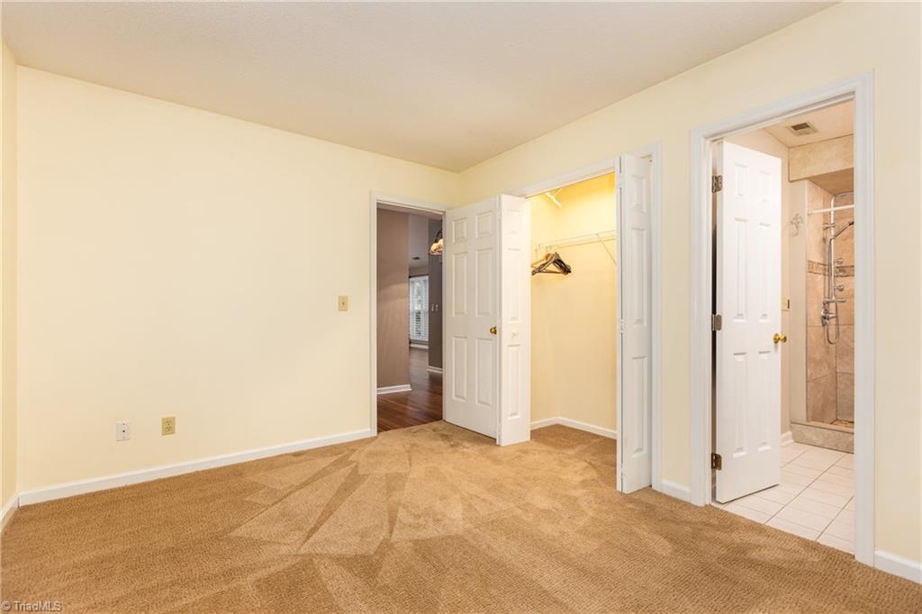 7140 Avenbury Circle Property Picture 22