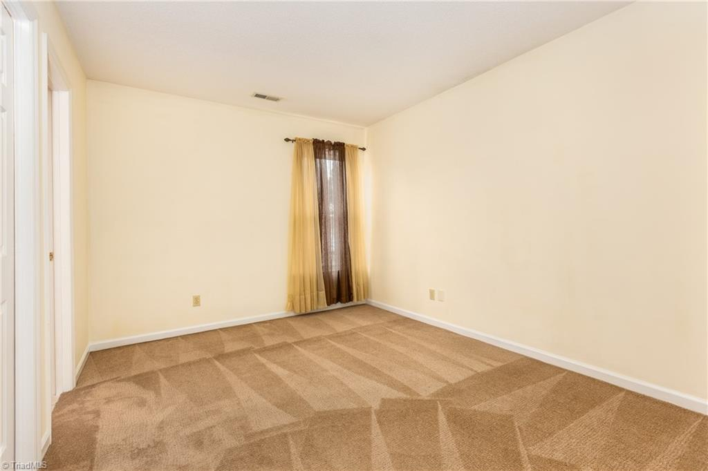 7140 Avenbury Circle Property Picture 23