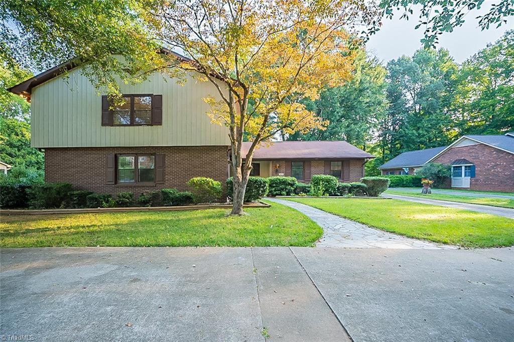 3471 Cumberland Road Property Photo