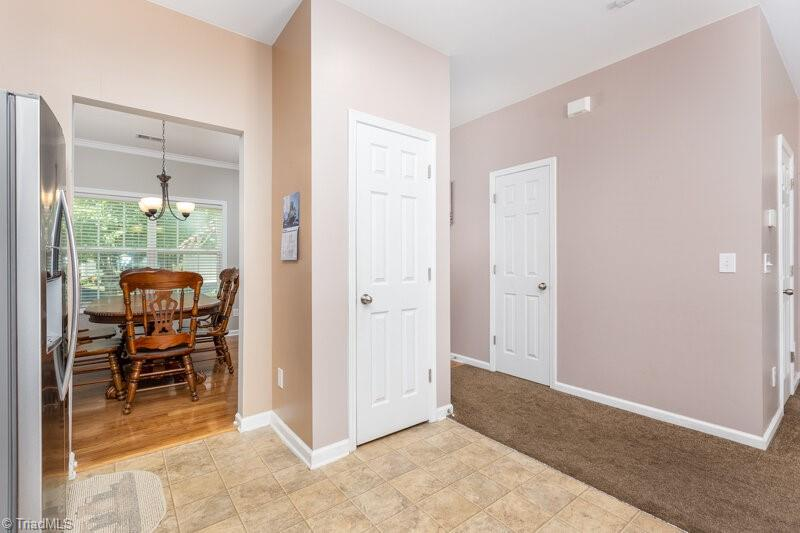 135 Meadowsweet Court Property Picture 10