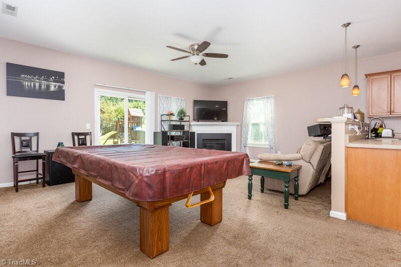 135 Meadowsweet Court Property Picture 11