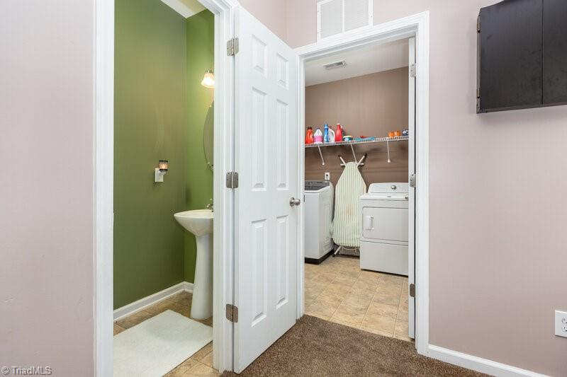 135 Meadowsweet Court Property Picture 14