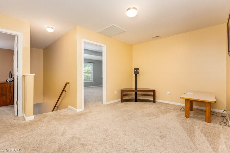 135 Meadowsweet Court Property Picture 24