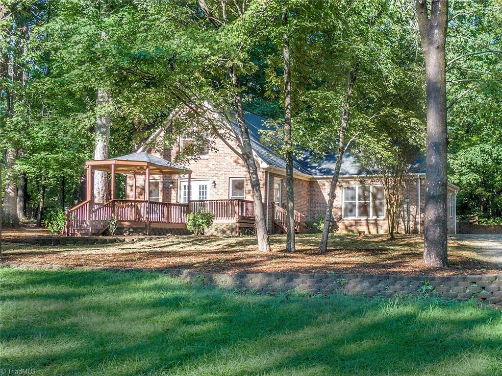 5553 Jason Road Property Photo 1